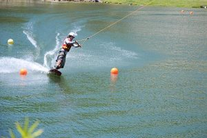 GOLD CABLE PARK (11)