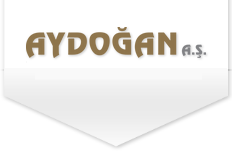 Aydoğan A.Ş