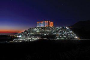 Aydogan_15122011202115