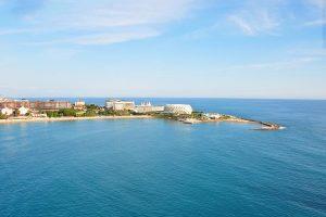 gold island (1)