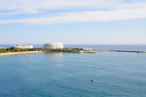 gold island (3)