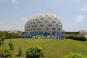 gold island (7)