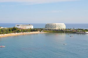 goldenbayhotel (1)