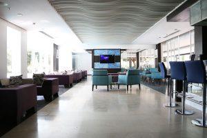 goldenbayhotel (10)