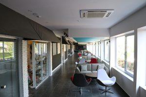 goldenbayhotel (12)