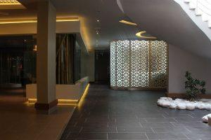 goldenbayhotel (16)