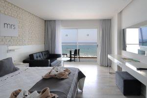 goldenbayhotel (28)