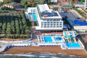 goldenbayhotel (3)