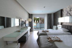 goldenbayhotel (31)