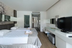 goldenbayhotel (32)