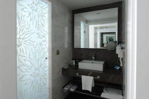 goldenbayhotel (35)