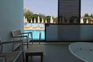 goldenbayhotel (36)