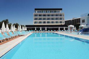 goldenbayhotel (4)