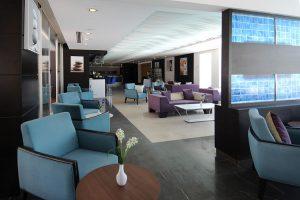 goldenbayhotel (9)