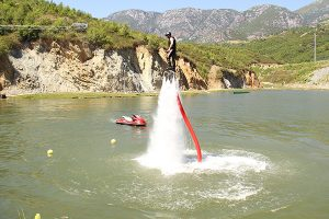 GOLD CABLE PARK (14)