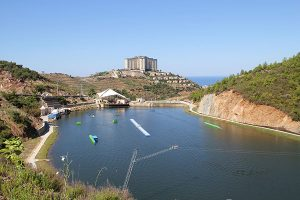 GOLD CABLE PARK (2)