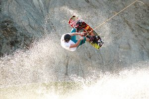 GOLD CABLE PARK (22)